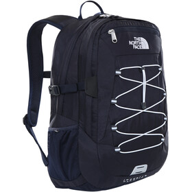 The North Face Borealis Classic Backpack aviator navy/TNF white